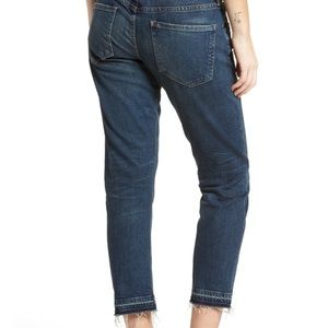 Citizens Of Humanity Jeans - Citizen of Humanity 27